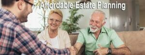 Joint Revocable trust - Irrevocable Trust